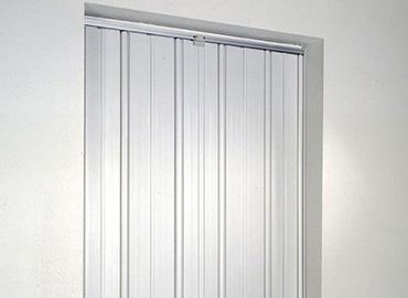 fen tre lyon fen tres pvc aluminium persiennes tous types. Black Bedroom Furniture Sets. Home Design Ideas